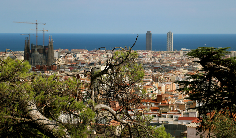 spain coastal towns 8 cities to visit in catalonia spain the college tourist